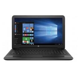 "HP 15-BA009US AMD Quad-Core A6-7310 15.6"" laptop"