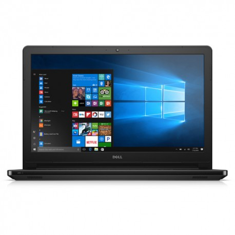 """Dell 15.6"""" Inspiron 15 5000 Series Notebook"""