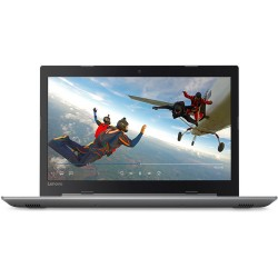 "Lenovo 15.6"" Ideapad 320 Multi-Touch Notebook"