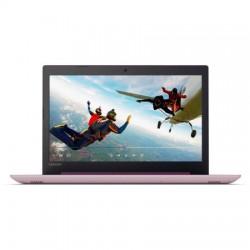 "Lenovo Ideapad 320 15.6"" Purple Laptop"