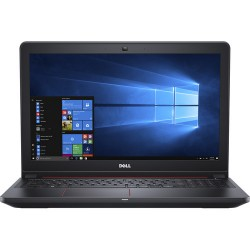 """Dell 15.6"""" Inspiron 15 5000 Series Gaming Notebook"""